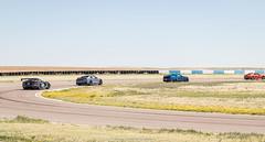 SRT Viper ACR, Nissan GTR, Shelby GT350R (Hunter J. G. Frim Photography) Tags: supercar colorado srt viper acr gts v10 american wing red black white manual carbon coupe srtviper srtviperacr nissan gtr r35 skyline japanese awd v6 turbo nissangtr