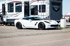 Grand Sport (Hunter J. G. Frim Photography) Tags: supercar colorado chevrolet chevy corvette c7 stingray grand sport zo6 z06 zr1 v8 american manual red silver white black blue yellow supercharged wing carbon chevroletcorvette chevroletcorvettec7stingray chevroletcorvettec7stingrayzo6 chevroletcorvettez06 chevroletcorvettec7stingrayz06 chevroletcorvettec7grandsport chevroletcorvettec7zr1