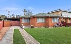 9 Yoogali Street, Merrylands NSW