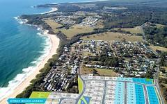 Lot 6, 310 Diamond Beach Road, Diamond Beach NSW