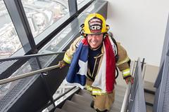 FFs Stairclimb Challenge 2019-9637