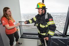 FFs Stairclimb Challenge 2019-9703