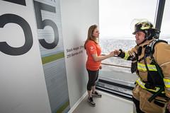 FFs Stairclimb Challenge 2019-9677