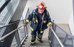 FFs Stairclimb Challenge 2019-9671