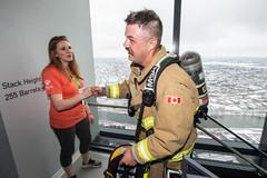 FFs Stairclimb Challenge 2019-9651