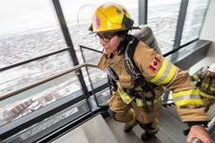 FFs Stairclimb Challenge 2019-9647