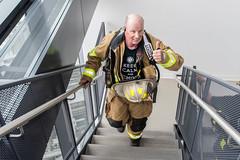 FFs Stairclimb Challenge 2019-9641