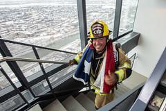 FFs Stairclimb Challenge 2019-9638