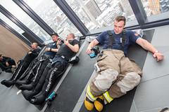 FFs Stairclimb Challenge 2019-9327