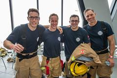 FFs Stairclimb Challenge 2019-9319