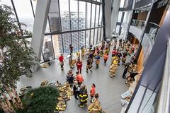 FFs Stairclimb Challenge 2019-9297