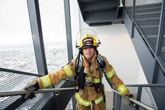 FFs Stairclimb Challenge 2019-9133