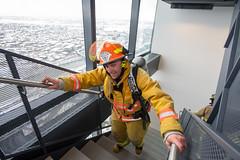 FFs Stairclimb Challenge 2019-9129