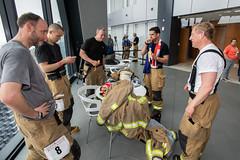 FFs Stairclimb Challenge 2019-9066