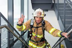FFs Stairclimb Challenge 2019-9019