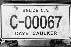 IMG_20190409_175314 (Yellow Devil) Tags: 2019 belize centralamerica gadventures leclair tour travel
