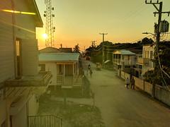 IMG_20190410_173749 (Yellow Devil) Tags: 2019 belize centralamerica gadventures leclair tour travel