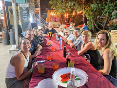 IMG_20190411_201204 (Yellow Devil) Tags: 2019 belize centralamerica gadventures leclair tour travel