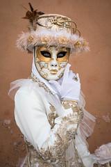 Masks in Burano (Claude Schildknecht) Tags: burano carnaval carnevaledivenezia2019 carnival costume costumé italia italie italy mask masque venedig venezia venice venise
