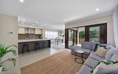 39 Bowerman Road, Elderslie NSW