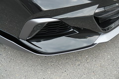 New BMW Z4 G29 M40i powered by dAHLer Competition Line - dÄHLer (dAHLer Competition Line) Tags: dahler dähler daehler dählercompetitionline cars carro coche car couche convertible cabriolet automobiel automóvel samochód samochodowy bmwz4m40ig29 bmwtuning 机动车 bildeler bil automobile otomobil auto fahrzeuge wheels rims exhaust muffler spoiler switzerland germany bmw tuning forged schmiederäder