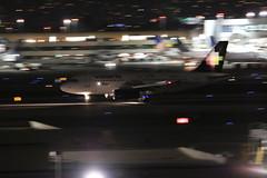 N503VL Pic 2 (atucker2976) Tags: triptocaliforniaspringbreakmarch2019 losangelesinternationalairportklaxlax losangelescalifornia airbusa319132 ray volaris costarica