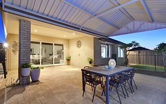 13 Bourkelands Drive, Bourkelands NSW
