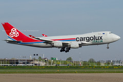 LX-RCV // Cargolux Italia // Boeing 747-4R7F (Martin Fester - Aviation Photography) Tags: lxrcv cargoluxitalia boeing7474r7f cargolux b747 boeingcargo boeing747cargo amseham amsterdam amsterdamschiphol ams amsterdamkaagbaan kaagbaan aviation avgeek airbus aviationlovers airplane aircraft aviationphotography plane flickraviation planespotting flickrplane aviationdaily aviationgeek aviationphotograph planes aircraftspotter avgeekphoto airbuslover aviationspotters airplanepictures planepicture worldofspotting planespotter planeporn aviationpic aviationgeeks aviationonflickr aviation4you aeroplanes flugzeuge