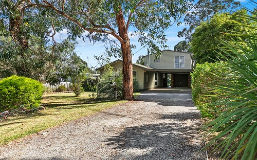 3 Kenneth Street, Anglesea VIC 3230