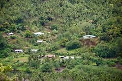 Nuku Hiva homes (jjknitis) Tags: 2019 cruise eurodam hollandamerica houses island march30 marquesas nukuhiva polynesia southpacific