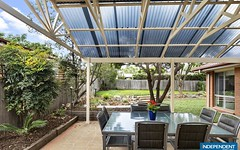3 Westall Place, Dunlop ACT