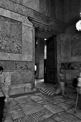 Hagia Sophia - Ayasofya - Αγία Σοφία