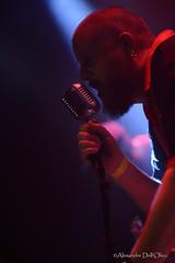 The Boppin' Sausages_DSC4667 (achrntatrps) Tags: boppinsausages rockabilly queenkongclub caryontree rocknroll nikon d4 nikkor qkc caseàchocs neuchâtel ne concert musique music musik musiciens musicians rock alexandredellolivo dellolivo photographe photographer achrntatrps achrnt atrps radon200226 radon