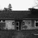 Gesundungshaus Wintermoor 12 - SugarRayBanister