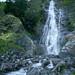 Parschins Wasserfall | Südtirol | Vinschgau