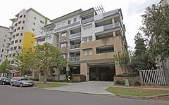 36 John Street, Tighes Hill NSW