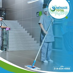 Commercial Cleaning Services Montreal (menagetotal70) Tags: cleaningservices cleaningservicesmontreal cleaninglady cleaning cleaningcompanymontreal homecleaning officecleaning maidcleaning sofacleaningservices housecleaningmontreal montrealcleaners montrealcleaning bathroomcleaning montrealcleaningservices montreal laval longueuil