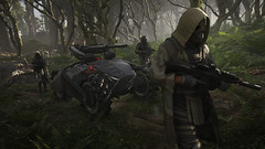 Ghost-Recon-Breakpoint-100519-022