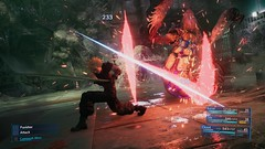 Final-Fantasy-VII-Remake-100519-004