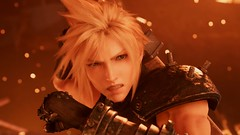 Final-Fantasy-VII-Remake-100519-001