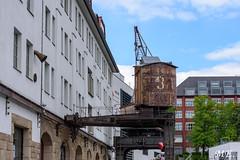 DSC_1829 (Michael Eicher) Tags: ausflüge berlin heimat