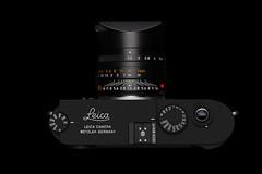 leica (Luccifero_beelzebub) Tags: leica m10 m10p p summilux 35 35mm 14 f14 leitz digital rangefinder