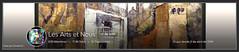 PORTADA-COVER-FLICKR-GRUPO-LES ARTS ET  NOUS-PINTURA-ARTE-PAISAJES-L'ARGENTERA-BAIX CAMP-TARRAGONA-PINTURAS-PINTOR-ERNEST DESCALS (Ernest Descals) Tags: cover portada portadas grupo grupos group administradores pintura covers pinturas art arte artwork gratitud cuadros quadres largentera baixcamp paisatge paisatges tarragona paisajes paisaje pueblo village poble pueblos pobles landscape landscaping paint pictures pintures cuadro quadre pintor pintors painter painters painting paintings plastica ernestdescals artistes artistas plasticos catalunya cataluña catalonia pintar pintando pintant escornalbou castell castillo calles