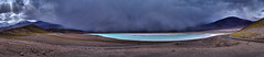 Tuyaito (John_de_Souza) Tags: johndesouza tuyaito chile landscape panorama sonya7rii volcanic geology lake mineral travel zeiss55mmf18