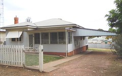 36 Audley Street, Narrandera NSW