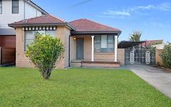 8 Garratt Avenue, Fairy Meadow NSW