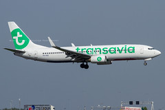 PH-HZE // Transavia // Boeing 737-8K2(WL) (Martin Fester - Aviation Photography) Tags: phhze transavia boeing7378k2wl 737800 737 b737 boeing737800 b738 boeing amseham amsterdamschiphol amsterdam ams amsterdamkaagbaan kaagbaan airplane aircraft airlines airplanepictures aircraftspotter airbuslover planespotting aviation avgeek airbus aviationlovers aviationphotography plane flickraviation flickrplane aviationdaily aviationgeek aviationphotograph planes avgeekphoto aviationspotters planepicture worldofspotting planespotter planeporn aviationpic aviationgeeks aviationonflickr aviation4you aeroplanes flugzeuge aviationoftheday