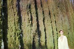(Benedetta Falugi) Tags: girl trees blonde white beauty lightleak portrait filmportrait film filmisnotdead filmphotography fujisuperia400 film35mm filmcamera filmgrain filmisgod filmphoto thefilmcommunity theanalogueproject analogphotography analog analogue girlzonfilm wwwbenedettafalugicom woman womeninphotography green istillshootfilm ishootfilm tree countryside shootingfilm sheshootsfilm sunshine skin believeinfilm benedetafalugi juls zenit12xl zenithelios44258mmf2