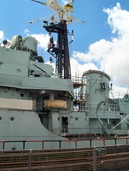 """HMS Cavalier 00047 • <a style=""""font-size:0.8em;"""" href=""""http://www.flickr.com/photos/81723459@N04/47766666082/"""" target=""""_blank"""">View on Flickr</a>"""
