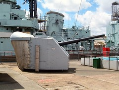 """HMS Cavalier 00045 • <a style=""""font-size:0.8em;"""" href=""""http://www.flickr.com/photos/81723459@N04/47766668342/"""" target=""""_blank"""">View on Flickr</a>"""